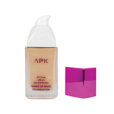 APK Water Proof Foundation With Spf 25