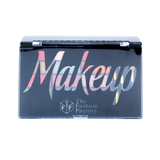 TFF All-in-one Makeup Palette 01