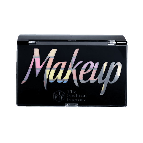 TFF All-in-one Makeup Palette 02