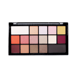 TFF Love Is Sweet Time Eyeshadow Palette 06