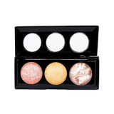 TFF Terra Cotta Blusher Kit Shade B