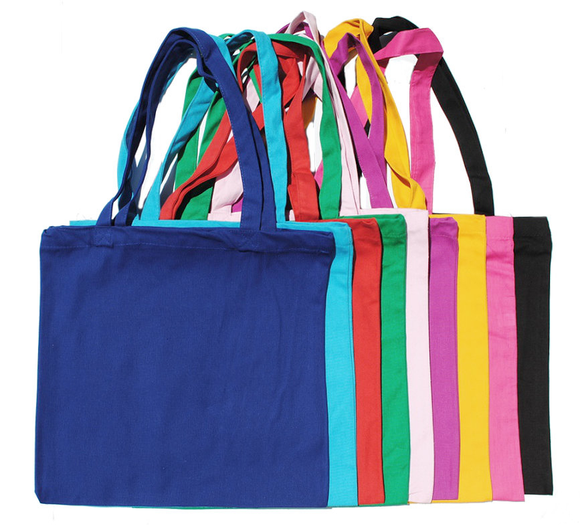 Canvas Tote Bags, Canvas Tote Bag, Bulk Tote Bags, Wholesale Tote Bags, Canvas Totes
