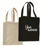 Custom printed tote bag, wholesale bags, wholesale canvas, canvas bags in bulk,