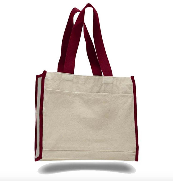 Maroon canvas tote bag, heavy duty canvas totes, heavy duty canvas tote, heavy duty canvas tote bags,