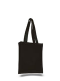 Black tote bag, canvas bags bulk, bulk tote bags, bag in bulk,