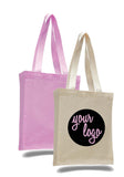 Custom printed tote bag, canvas bags bulk, bulk tote bags, bag in bulk,