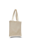 Natural tote bag, canvas bags bulk, bulk tote bags, bag in bulk,