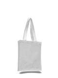 White tote bag, canvas bags bulk, bulk tote bags, bag in bulk,