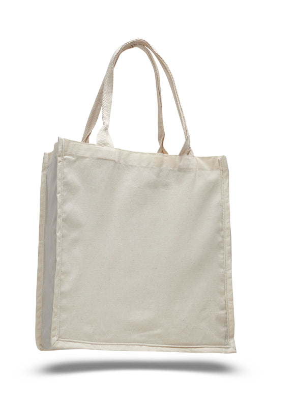 Shopping bags, bulk tote bags, tote bags in bulk, shopping bag wholesale, cheap tote bags,