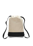 Black drawstring backpack,drawstring backpacks in bulk, bag drawstring, canvas tote bags,