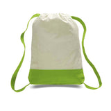 Lime Green drawstring backpack,drawstring backpacks in bulk, bag drawstring, canvas tote
