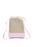 Pink drawstring backpack,drawstring backpacks in bulk, bag drawstring, canvas tote