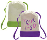 Customized drawstring backpack,drawstring backpacks in bulk, bag drawstring, canvas tote