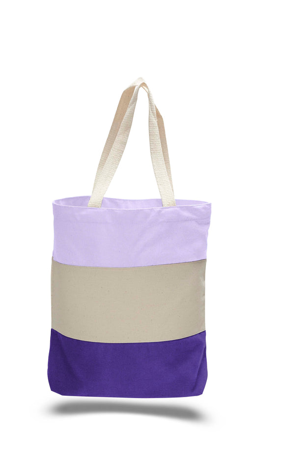 Travel bag, sturdy canvas tote bags, heavy duty canvas, shopping totes, stylish tote bags, school book bag, gym bag,