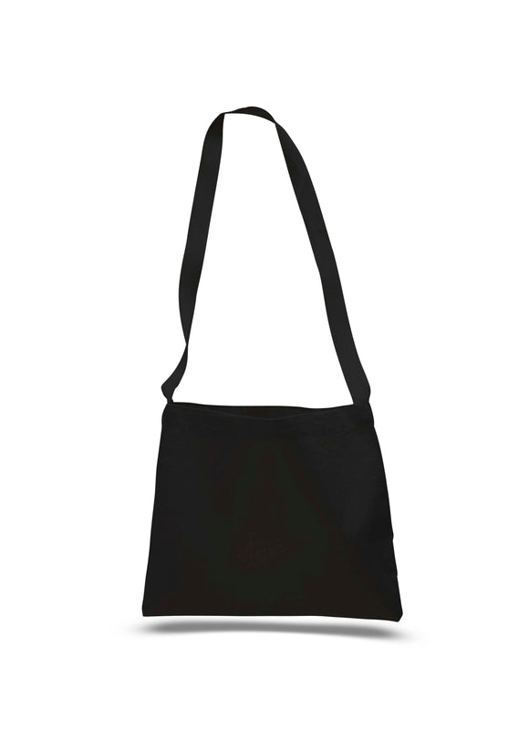 Black small messenger bags, wholesale messenger tote bags, small messenger bags, inexpensive messenger bags,