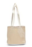 Large messenger tote bags, affordable tote bags, wholesale messenger bags, promotional tote bags,