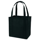 blank tote bags, same day shipping, bulk totes, reusable tote bags, shopping bags wholesale, bags bulk,