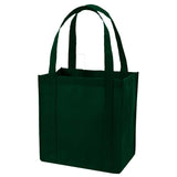 eco friendly tote bags, inexpensive totes bags, inexpensive bags, reusable shopping tote bags, cheap totes,