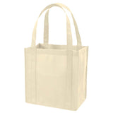 bags bulk, printed tote bags cheap, shopping bags bulk, shop bags wholesale, custom printed tote bags,