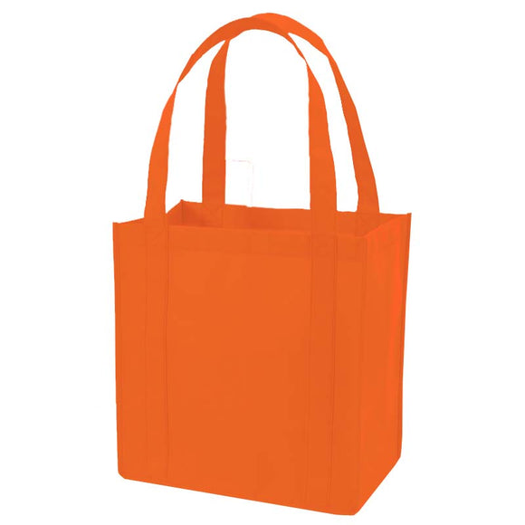 promotional products eco friendly, eco friendly bags, bulk shopping bags, grocery totes, affordable tote bags,