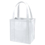 totes online, white tote bags, affordable tote bags, bags bulk, wholesale tote, shop bags wholesale,