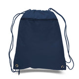 Bags drawstring, drawstring bags, drawstring backpacks, tote bags drawstrings, cheap drawstring bags, wholesale drawstring bags,