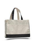 Black heavy canvas tote bag, tote bags for cheap, cheap tote bags, canvas tote bags, canvas totes,