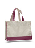 Maroon heavy canvas tote bag, tote bags for cheap, cheap tote bags, canvas tote bags, canvas totes,