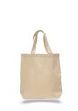 Canvas tote bags, tote bags bulk, tote bags canvas, shopping bags, wholesale tote bags, canvas tote bags, wholesale,