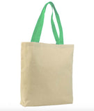 Canvas tote bags wholesale, bulk canvas bags, wholesale tote bags, canvas tote bags, canvas tote bags cheap, totes bulk,