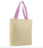 Promotional bags wholesale, tote bags bulk, tote bags canvas, shopping bags, canvas totes, reusable shopping totes, tote bags custom,