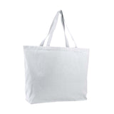 Wholesale canvas tote bags, blank canvas totes, canvas tote bags cheap, cheap canvas tote bags, wholesale tote, cheap wholesale tote bags,
