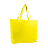 Wholesale tote bags, bulk tote bags, tote bags cheap, shopping totes, grocery tote bags, blank tote bags,
