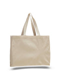 Natural canvas tote bag, promotional bags wholesale, promotional bags cheap, cheap shopping bags wholesale,