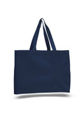 Navy canvas tote bag, promotional bags wholesale, promotional bags cheap, cheap shopping bags wholesale,