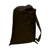 Black canvas laundry bags, canvas totes, laundry canvas bag, laundry bags canvas,