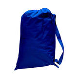 Navy canvas laundry bags, canvas totes, laundry canvas bag, laundry bags canvas,