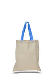 cheap tote bags, tote bags cheap, wholesale bag, cheap tote bags,
