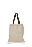 natural tote bags, bags wholesale, bag wholesale, cheap tote bags, wholesale tote bags, reusable bags,