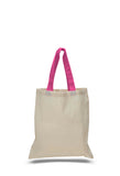 tote bags for cheap, bulk tote bags, cheap tote bag, cheap tote bags, tote bags cotton,