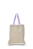 wholesale tote bags, cheap tote bags, cheap tote bag, wholesale bag, custom tote bags,