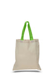 cotton canvas tote bags, bags wholesale, totes cheap, shopping tote, reusable tote bags,
