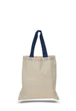 cheap tote bags, tote bags cheap, canvas tote bags, cotton canvas tote bags, wholesale tote bags, tote bags cheap,