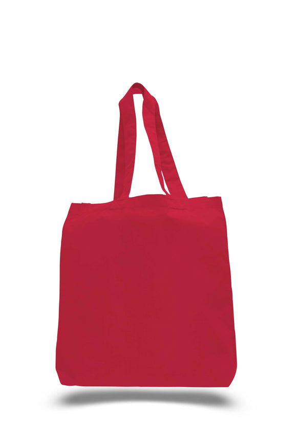 Red wholesale tote bags, tote bag wholesale, wholesale tote bags, cheap tote bags, cheap totes, tote bag cheap,