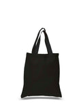 Black tote bags, reusable tote bags, bag wholesale, cheap tote bags, wholesale tote bags, tote bags wholesale