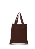 Cheap tote bags, shopping bag wholesale, tote bags custom, reusable tote bags, custom tote bags,