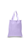 Promotional totes, cheap promotional tote bags, trade show tote bags, custom trade show totes, wholesale tote bags,