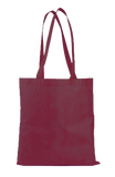 Promotional totes, tote bags wholesale, cheap totes, eco friendly tote bags, wholesale tote bags, bulk tote bags, trade show totes,