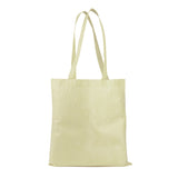 Cheap non woven, non woven tote bags cheap, cheap trade show totes, custom trade show tote bags,