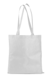 Trade show tote bags, bulk tote bags, promotional totes, custom tote bags, cheap totes,